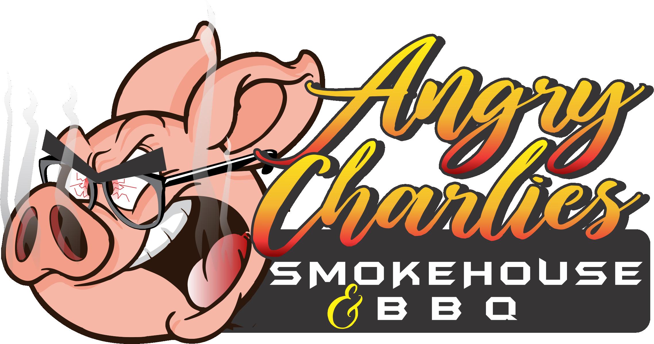 angry charlies bbq